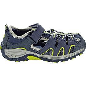 Merrell Hydro H2O Hiker Lapset sandaalit  103605227c